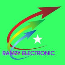RAMZY ELECTRONIC