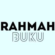Rahmahbuku