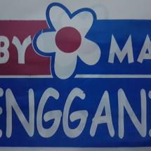 RENGGANIS SPORT'S