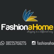 Fashionahome