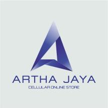 ARTHA JAYA STORE Logo