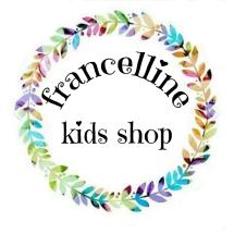 FRANCELLINE SHOP