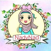 NadyNad