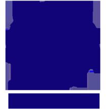 Logo levelope