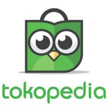 logo_littleoshop6
