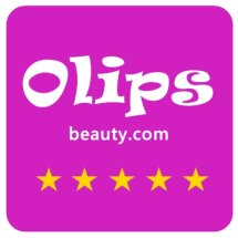 Olips Beauty