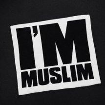 Muslimonshop