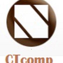 CTcomp