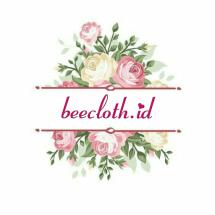 Beecloth.id Logo