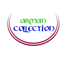 arman collection