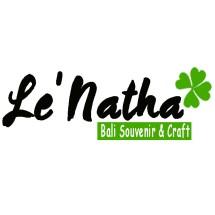 Le' Natha Shop