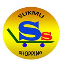 Sukmu Shopping