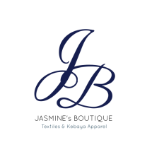 Logo Needer store