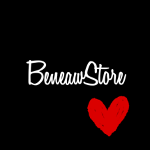 BeneawStore