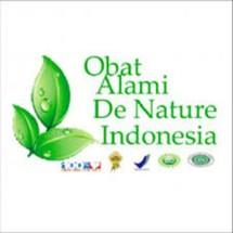 Anwar De Nature