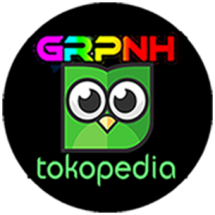 Logo GRPNH