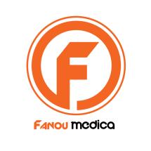 Logo Fanou Medika