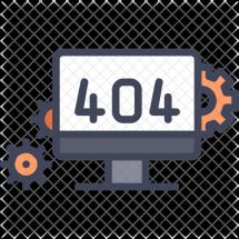 404 Online Shop