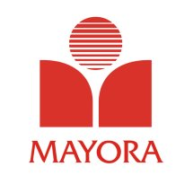 Logo Mayora Official Store