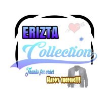 ERIZTA COLLECTION