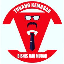 Tukang Kemasan Bandung
