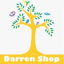 Darren Shop