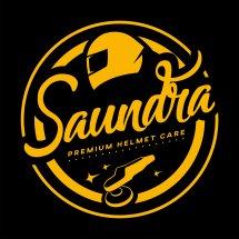 Saundra