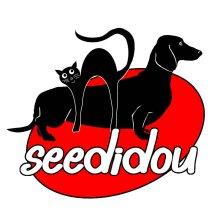 SeeDidou Custom Tshirt