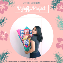 dyhgift.project