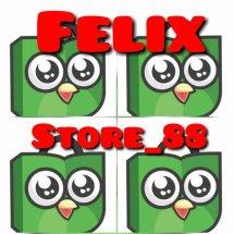 Felix Store88