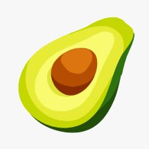Avocado.id