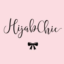 HijabChic Official