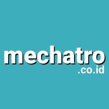 Mechatro Store