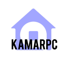 Logo KAMARPC