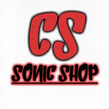 CS.sonicshop