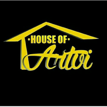 Logo House Of Artvi