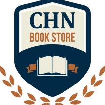 Logo CHN Book Store