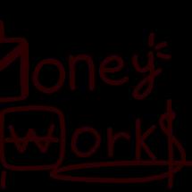 Tisco n Moneyworks.art