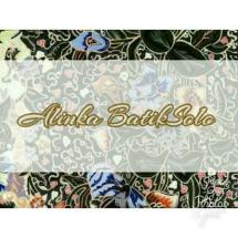 Azul Fashion Shop Logo