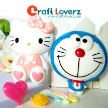 Craft Loverz