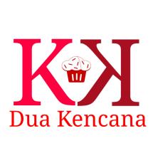 Logo Dua Kencana