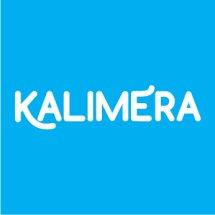 KALIMERA Day Shop Logo