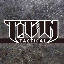 TITAN Tactical