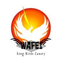Wafei Bshop
