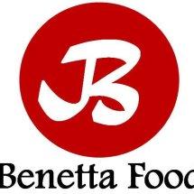 Benetta-Store