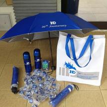 distributor souvenir dan barang promosi melayani ke seluruh Indonesia  proses cepat barang garansi - grandindahsouvenir - Batuceper  7fff11dfd0