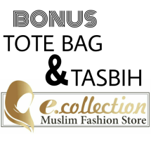 Logo ecollection store