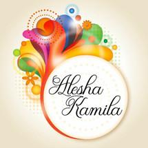 Alesha Kamila