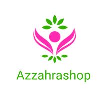 azzahrashop
