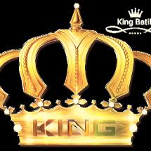 KingBatikCollection